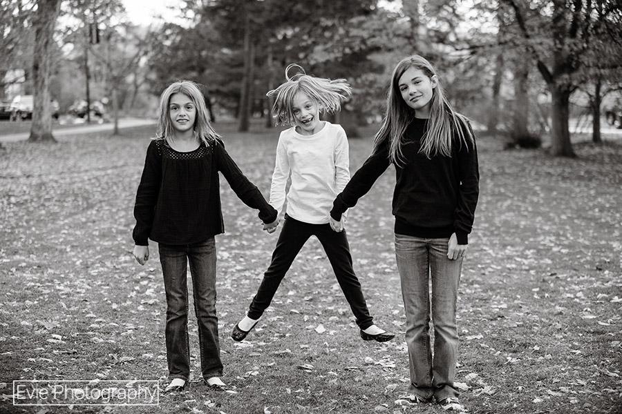 boulder-denver-childrens-portrait-photographer-evie-photography