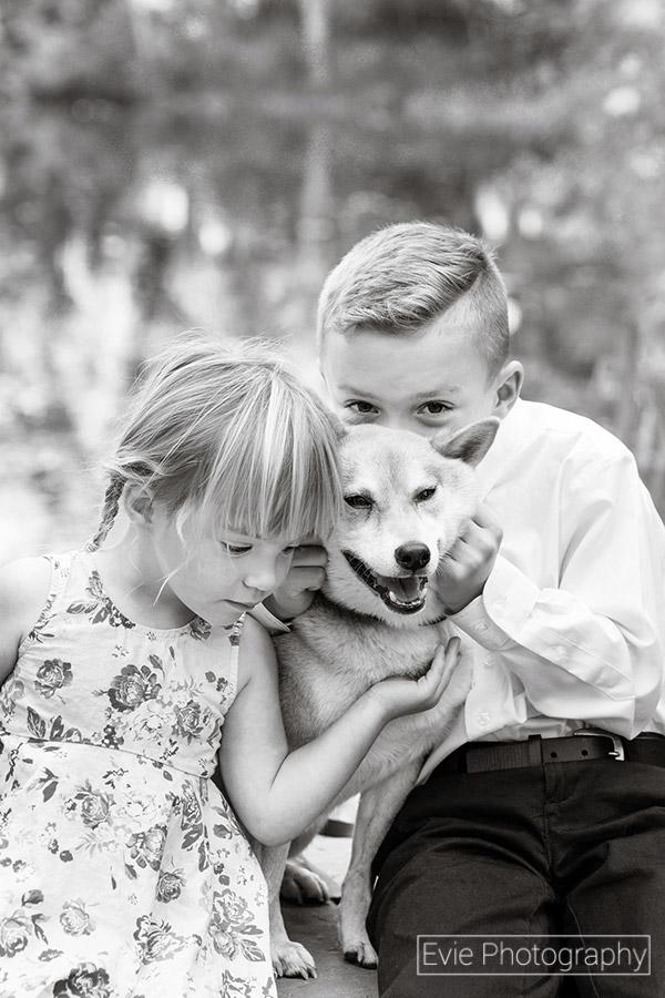 boulder-denver-kids-portrait-photographer-evie-photography